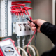 gatservice-elettrica-industriale-4