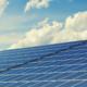 gatservice-fotovoltaico-2