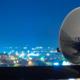 gatservice-satellitare